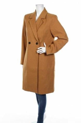 Palton de femei Vero Moda