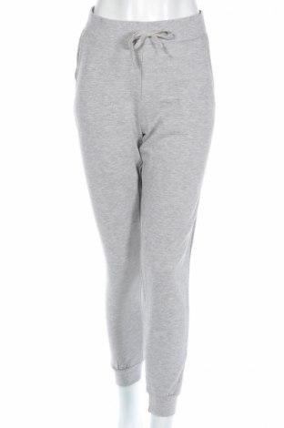 Pantaloni trening de femei New Look