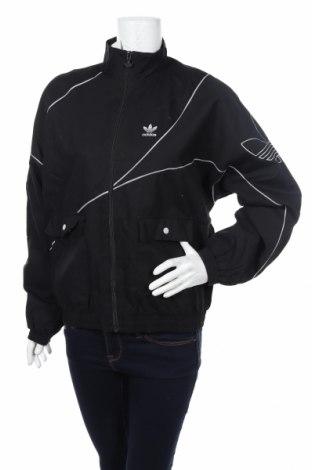 Дамско спортно яке Adidas Originals