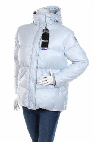 Дамско яке Blauer