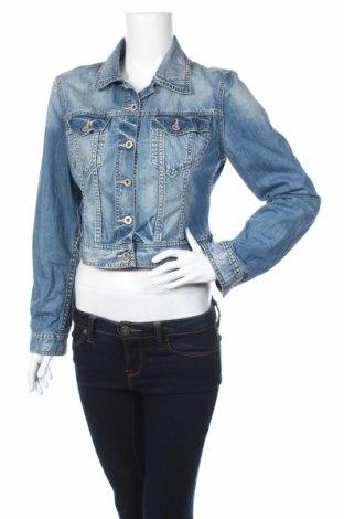 Дамско яке Pepe Jeans