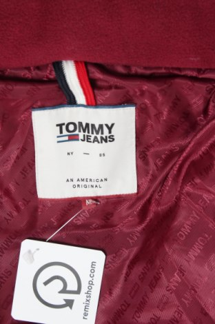 Дамско яке Tommy Hilfiger