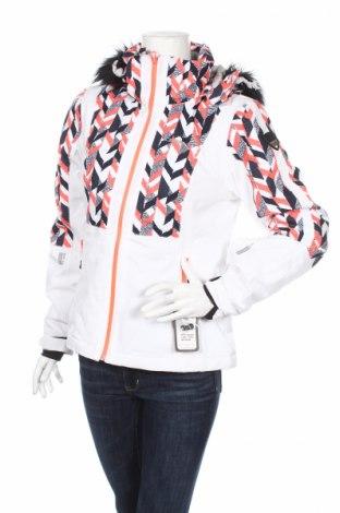 Γυναίκειο μπουφάν για χειμερινά σπορ Icepeak