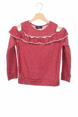 Детска блуза Amy Byer