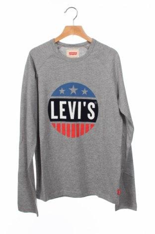 Dziecięca bluzka Levi's