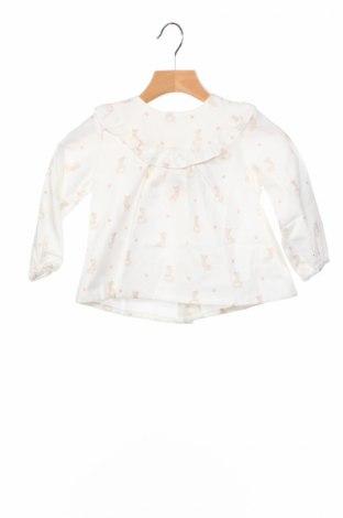 Dziecięca bluzka Lola Palacios