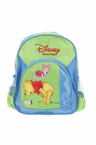 Rucsac de copii Disney