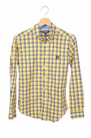 Детска риза Chaps