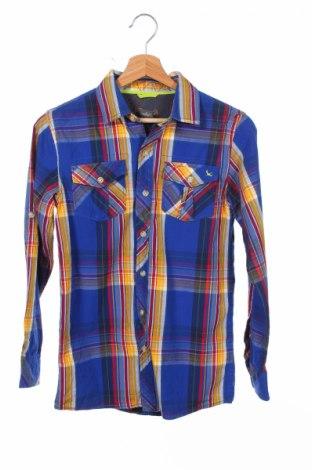 Детска риза Eddie Bauer