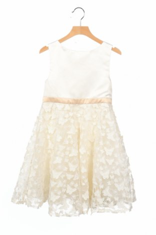 Dziecięca sukienka Chi Chi