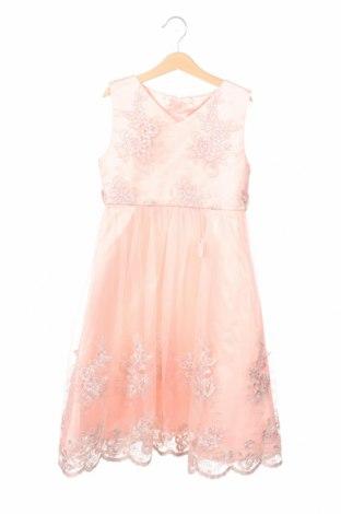 Παιδικό φόρεμα Chi Chi