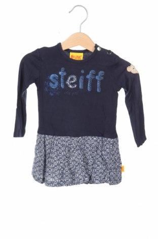 Παιδικό φόρεμα Steiff