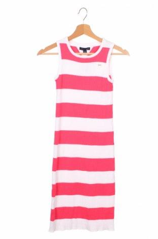 Detské šaty  Tommy Hilfiger