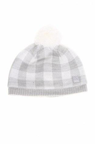 Детска шапка Absorba, Цвят Бял, Полиестер, Цена 9,24лв.