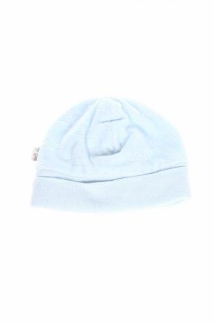 Детска шапка Absorba