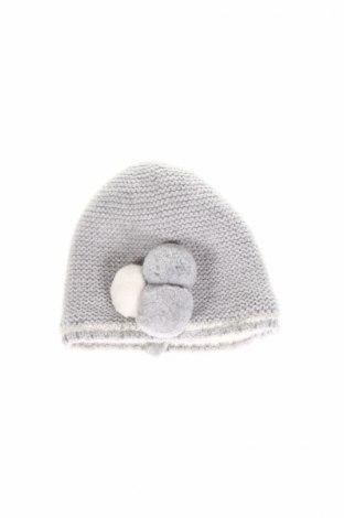 Dziecięca czapka Jacadi