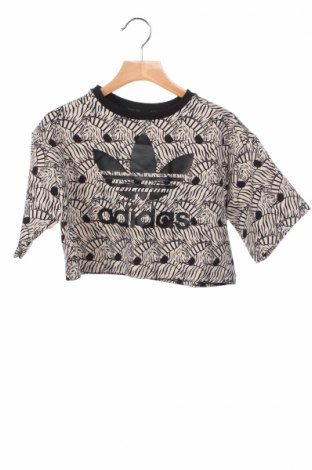 Dziecięca sportowa bluzka Adidas Originals