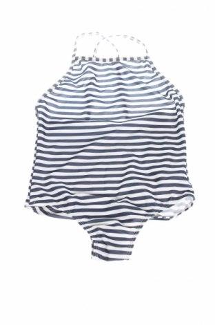 Costum de baie pentru copii ZY, Mărime 12-13y/ 158-164 cm, Culoare Multicolor, 83% poliester, 17% elastan, Preț 28,42 Lei