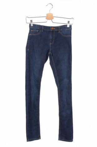 Dziecięce jeansy Cubus