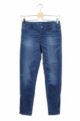Dziecięce jeansy Lindex