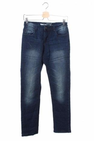 Dziecięce jeansy Pepperts