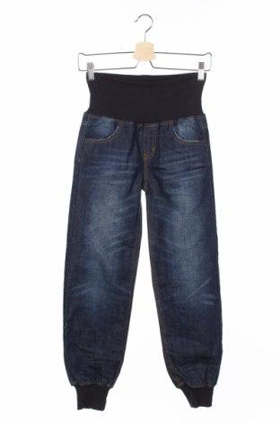 Dziecięce jeansy Reflex