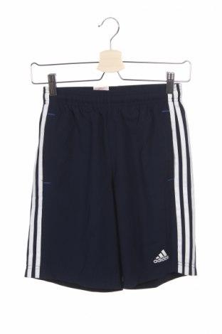 Detské krátke nohavice  Adidas