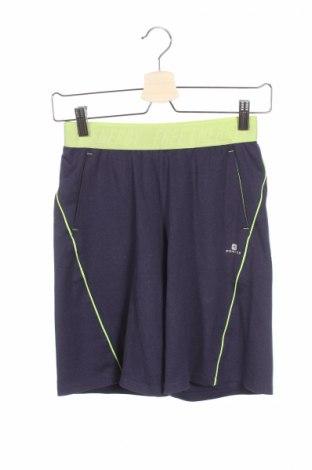 Detské krátke nohavice  Decathlon