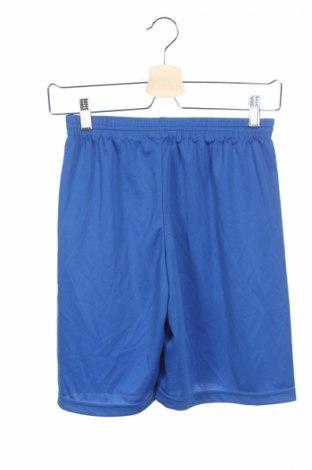 Detské krátke nohavice  Kipsta