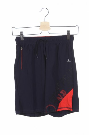 Detské krátke nohavice  Domyos