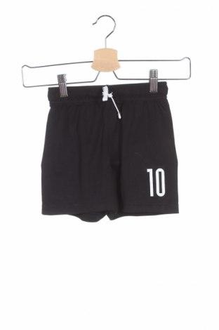 Detské krátke nohavice  H&M Sport