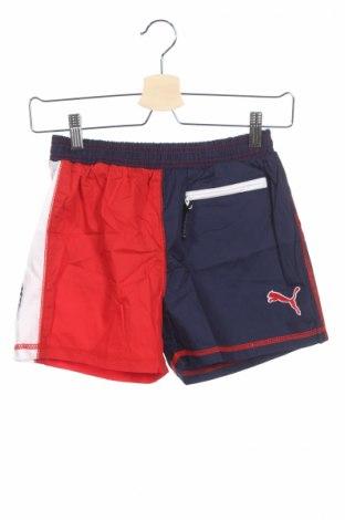 Detské krátke nohavice  Puma