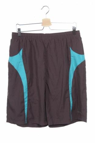 Detské krátke nohavice  Spiro