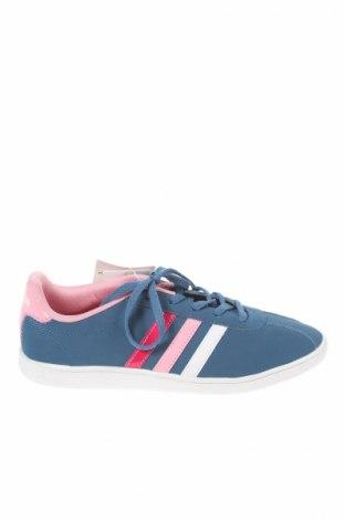 Παιδικά παπούτσια Adidas Neo