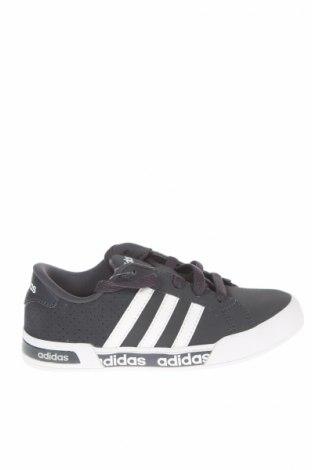 Încălțăminte de copii Adidas Neo