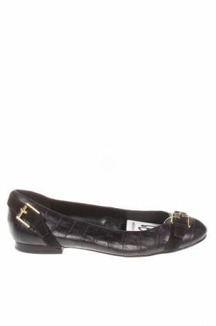 Детски обувки Ralph Lauren