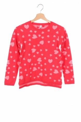 Детски пуловер Free Style