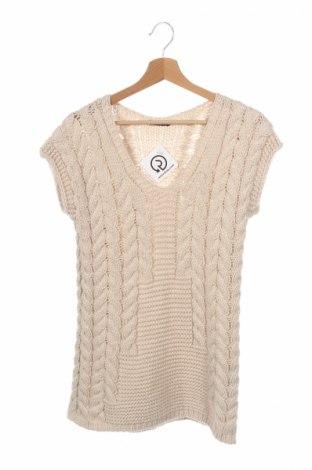 Детски пуловер Sisley