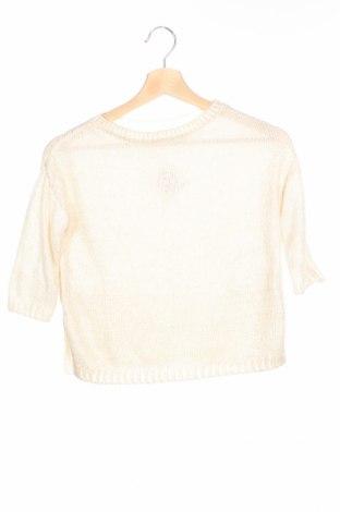 Детски пуловер Zara Kids