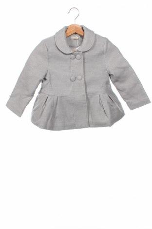 Palton de copii Lola Palacios