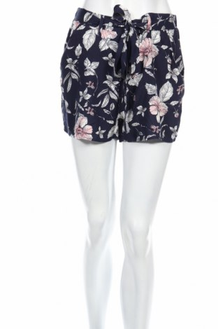 Pantaloni scurți de femei Only