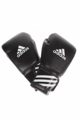 Ръкавици за бокс Adidas