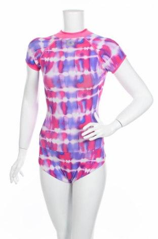 Kostým pre vodné športy  Glide Soul