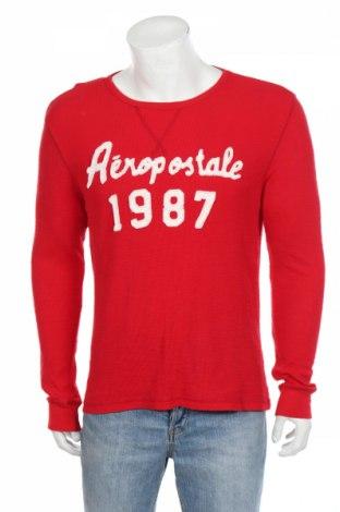 Ανδρική μπλούζα Aeropostale