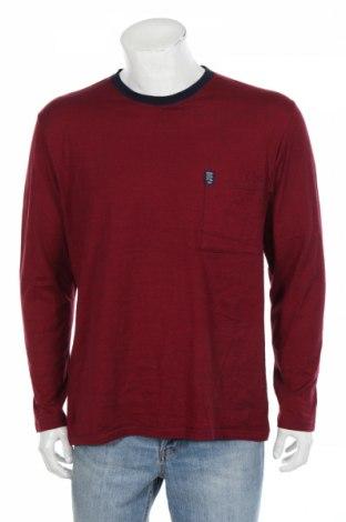 Ανδρική μπλούζα Ammann