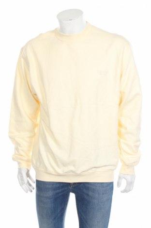 Мъжка блуза Chiemsee