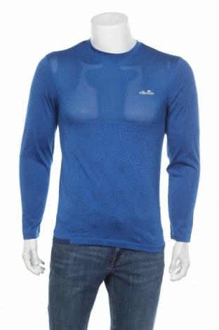 Pánske športové tričko  Ellesse