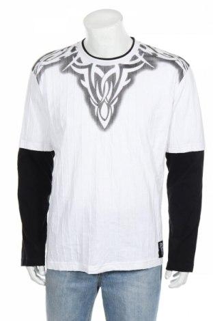 Pánske tričko  Infinity Man