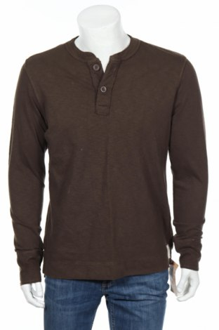 Мъжка блуза Mossimo Supply Co.