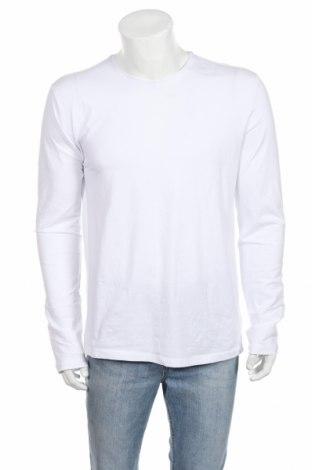 Мъжка блуза Oviesse